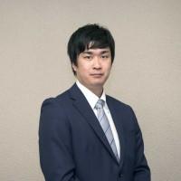 駒瀬大朗 銀座セカンドライフ株式会社